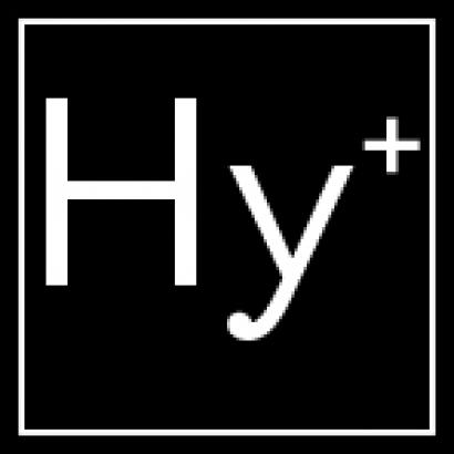 Hydratant plus - dosage maximum