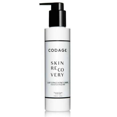 Lait Concentré Corps Skin Recovery