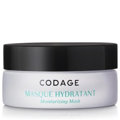 Masque Hydratant