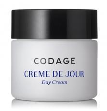 Crème de Jour