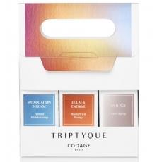 Triptyque Essentiel