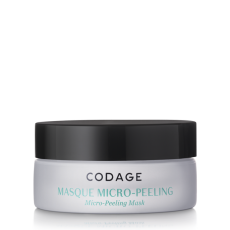 Masque Micro Peeling