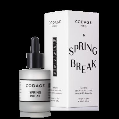 Spring Break 30 ml