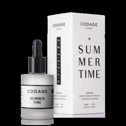 Summer Time 30 ml