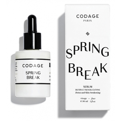 Spring Break 30 ml