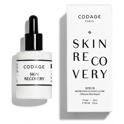 Skin Recovery 30 ml