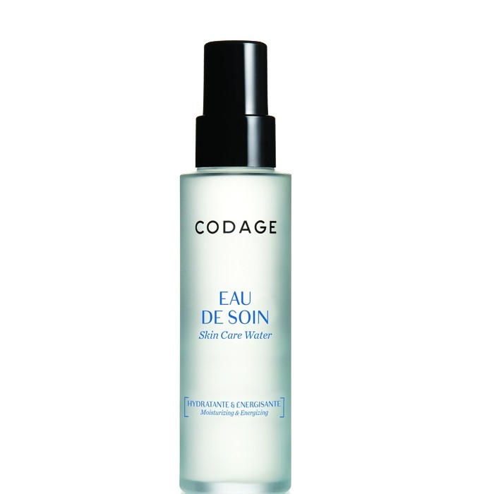 Skin Care Water