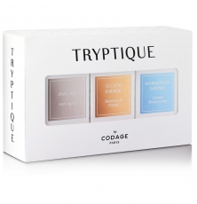 Tryptique Essential