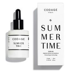 Summer Time 30 ml