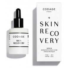 Skin Recovery 30 ml