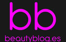 TheBeautyBlog