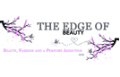 The Edge Of Beauty