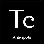 Anti-spot