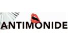 antimonide