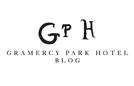 Gramercy park hotel blog parle de CODAGE