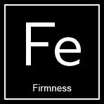 Firmness