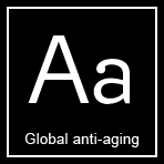 Global anti-aging