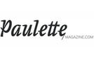 PauletteMagazine