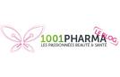 1001 pharma
