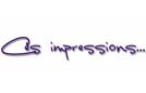 Ces impressions