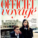 L'Officiel Voyages