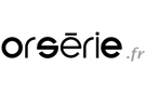orserie