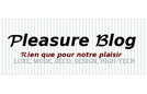 Pleasure Blog