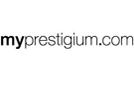myprestigium