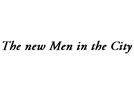 New men in the city parle de codage