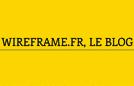 Wireframe.fr