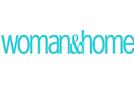 woman&home