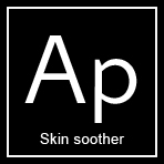 skin-soother